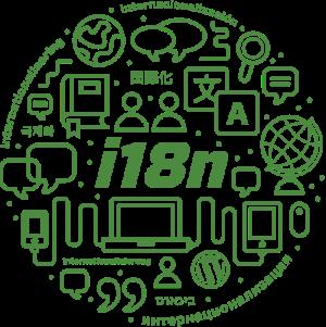i8n-logo